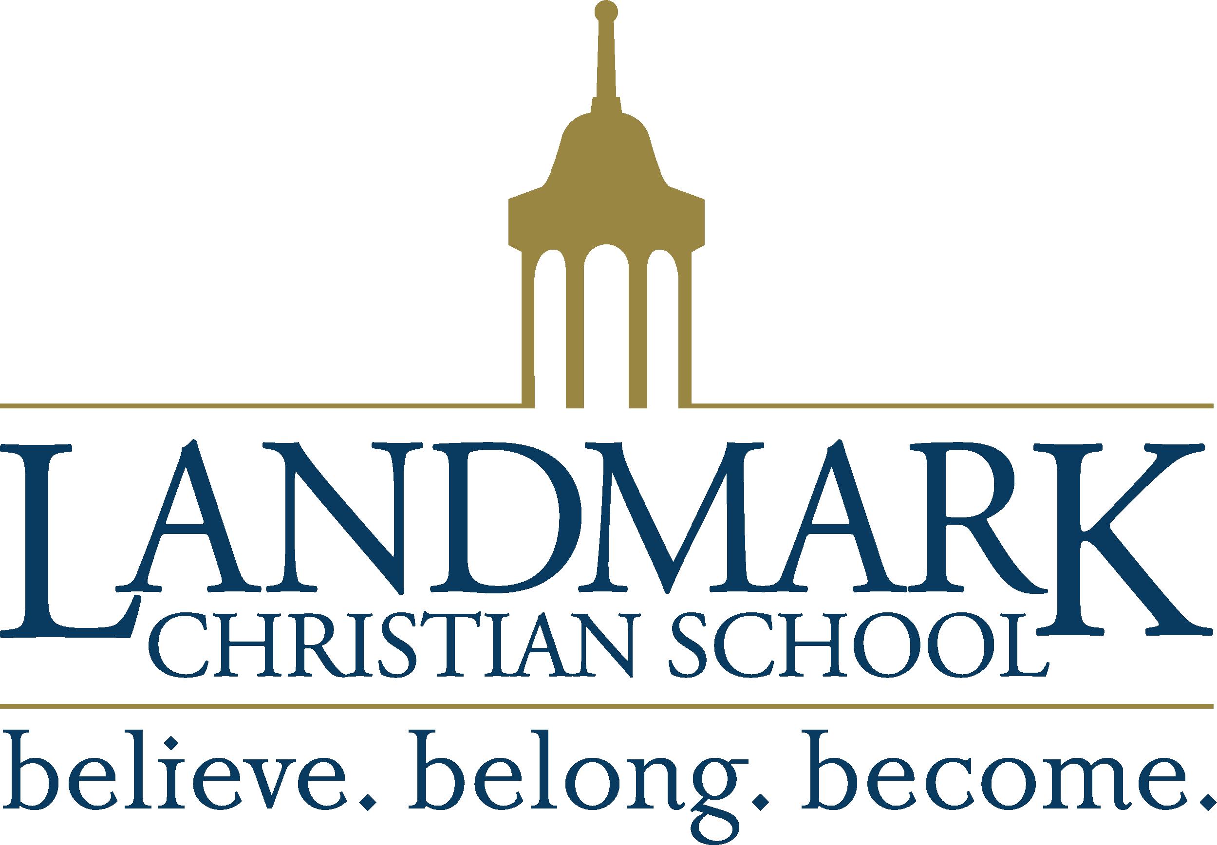 landmarkchristianschool_logo